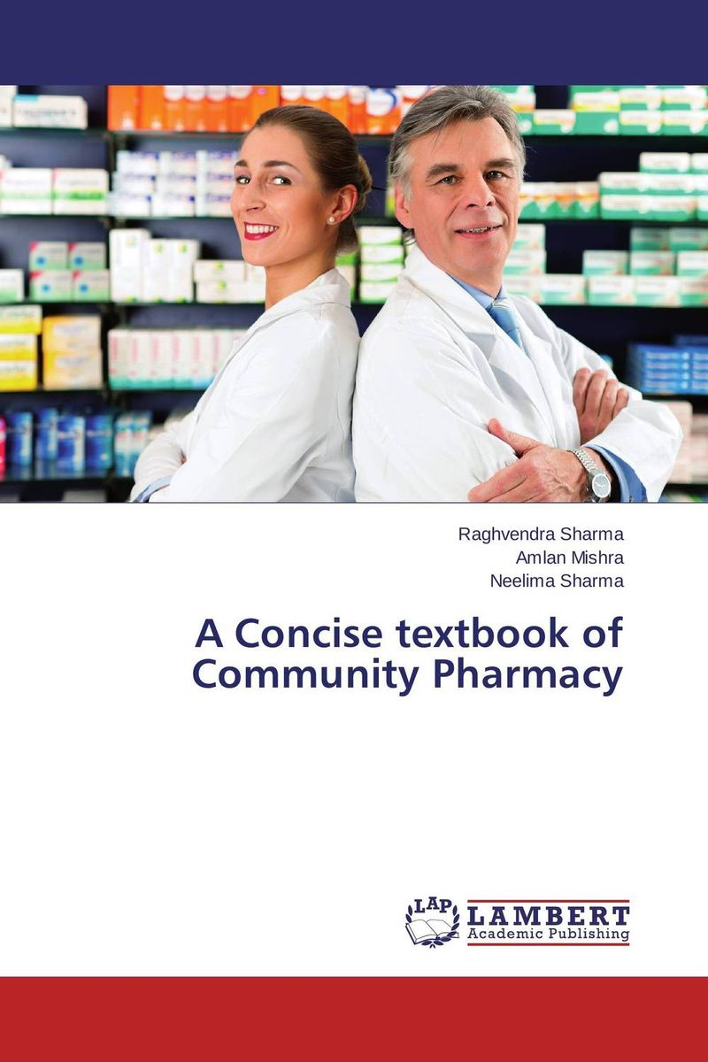 a study of community pharmacies A cluster-randomized controlled knowledge translation feasibility study in alberta community pharmacies using the parihs framework: study protocol.